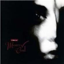 Filigree & Shadow - CD Audio di This Mortal Coil