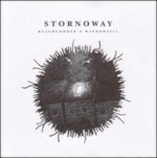 Beachcomber's Daughter - CD Audio di Stornoway