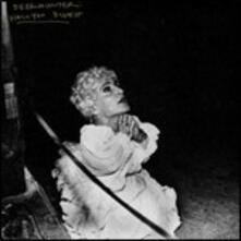 Halcyon Digest - CD Audio di Deerhunter