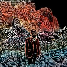 Kiss Each Other Clean - CD Audio di Iron & Wine