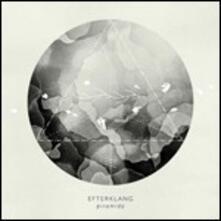 Piramida - CD Audio di Efterklang