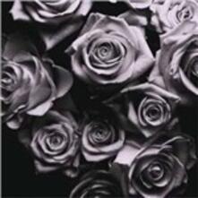 With Love - CD Audio di Zomby