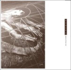 Doolittle 25 - Vinile LP di Pixies