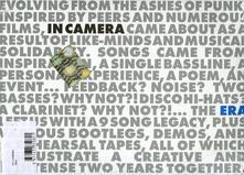 Era - CD Audio di In Camera