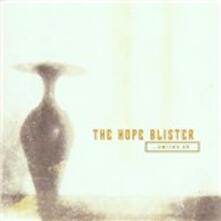 Smiles Okay - CD Audio di Hope Blister