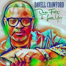 Dear Fats - CD Audio di Davell Crawford