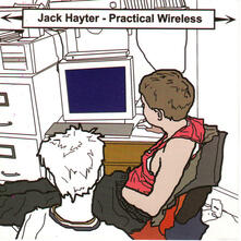 Practical Wireless - CD Audio di Jack Hayter