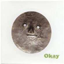 High Road - CD Audio di Okay
