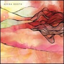 In Flesh Tones - CD Audio di Azeda Booth