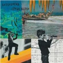 Collective Psychosis - CD Audio di Hallelujah the Hills