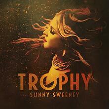 Trophy - CD Audio di Sunny Sweeney