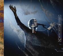 En espanol - CD Audio di Bethel Music