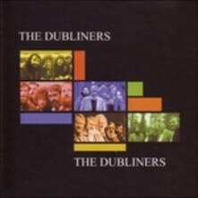 Dubliners - CD Audio di Dubliners