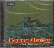 Celtic Abbey - CD Audio