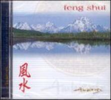 Feng Shui - CD Audio