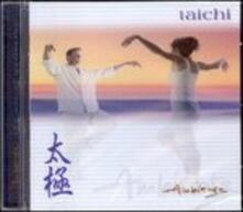 Tai Chi - CD Audio