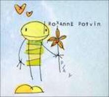 Play - CD Audio di Roxanne Potvin