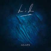 CD Agape Bear's Den