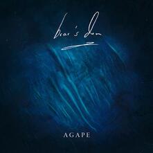 Agape - CD Audio di Bear's Den
