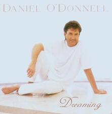 Dreaming - CD Audio di Daniel O'Donnell