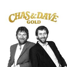 Gold Collection - CD Audio di Chas & Dave