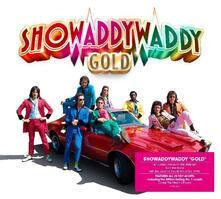 Gold - CD Audio di Showaddywaddy