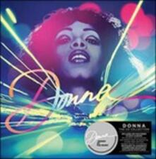 The CD Collection - CD Audio di Donna Summer