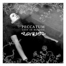 Lost In Reverie - CD Audio di Peccatum