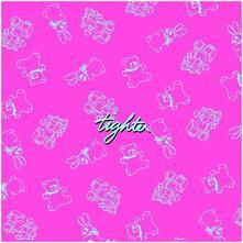 Tighter - CD Audio di Mindless Self Indulgence