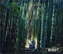 Dum Spiro Spero - CD Audio di Dir En Grey