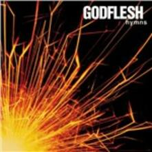 Hymns - CD Audio di Godflesh