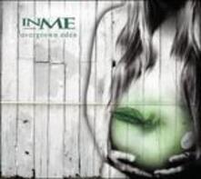 Overgrown Eden - CD Audio di InMe