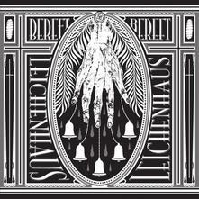 Leichenhaus - CD Audio di Bereft