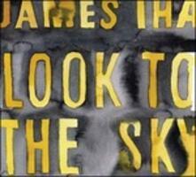 Look to the Sky - CD Audio di James Iha