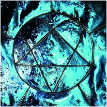 Xx-Two Decades Of Love Metal - CD Audio di HIM