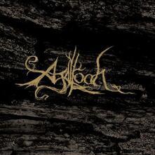 Pale Folklore - CD Audio di Agalloch