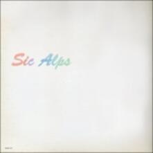 U.S. Ez - CD Audio di Sic Alps