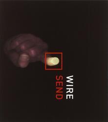 Send - CD Audio di Wire
