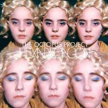 Hexadecagon - CD Audio di Octopus Project