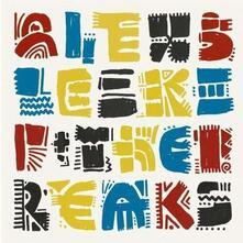 How Far Away - CD Audio di Alex Bleeker