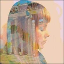 White Poppy - CD Audio di White Poppy