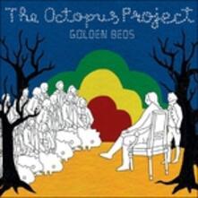 Golden Beds - CD Audio di Octopus Project