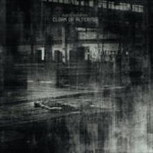 Manifestation - CD Audio di Cloak of Altering