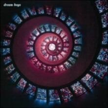 Dream Boys - CD Audio di Dream Boys