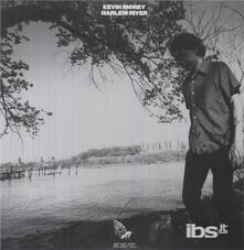 Harlem River - CD Audio di Kevin Morby