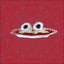 Bad Bad - CD Audio di Bad Bad