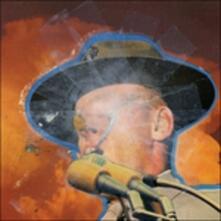 King Heavy Metal - CD Audio di Robert Pollard