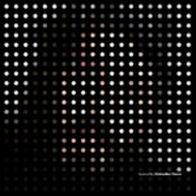 Distraction Pieces - CD Audio di Scroobius Pip