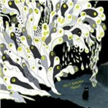 Fetch - CD Audio di Melt Banana