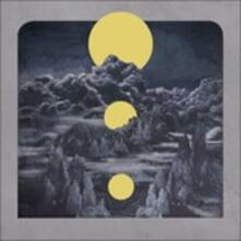Clearing the Path to Ascend - CD Audio di YOB
